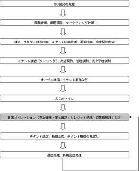 scの成り立ちと運営の関係.jpg